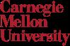 Carnegie Mellon University logo