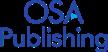 OSA Publishing logo