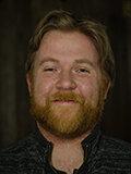 Chris Blumzon