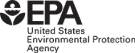 The United States Environmental Protection Agency's Center for Computational Toxicology and Exposure logo