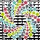 figshare - 提供免费的研究成果及科学数据官网
