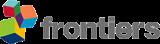 Frontiers logo