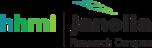 Janelia Research Campus logo
