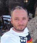 Vasile Nicolau