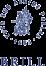 Brill Publishers logo