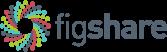 figshare