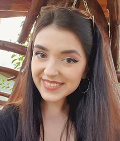 Alina Coca