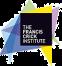 The Francis Crick Institute logo