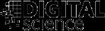 Digital Science