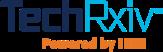 Tech Rxiv logo